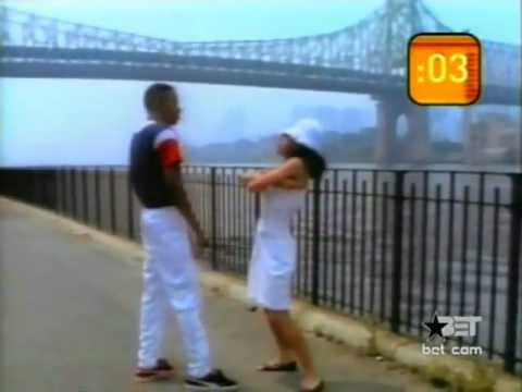 Left Me Lonely FeatTJ Swan Mc Shan 1987