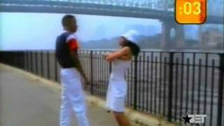 Left Me Lonely (Feat.TJ Swan) Mc Shan 1987