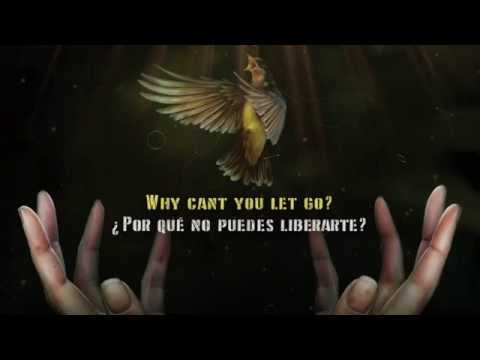 Imagine Dragons Friction Subtitulada Español Inglés