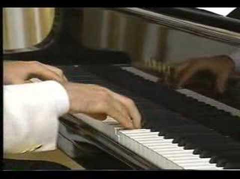 richard-clayderman-voyage-a-venise-zovideos