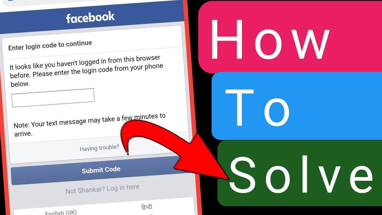 Facebook india www login 4 Ways