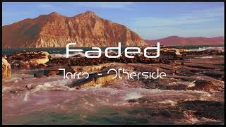 [Slowed Down] Tarro - Otherside