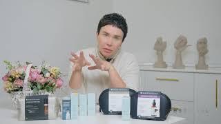 SkinCeuticals Уход за кожей весна лето