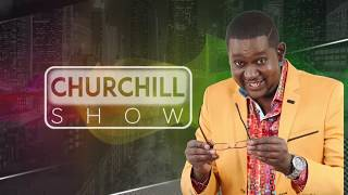 ChurchillShow S07 Ep39