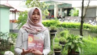 Universitas Sangga Buana YPKP Bandung PROFIL