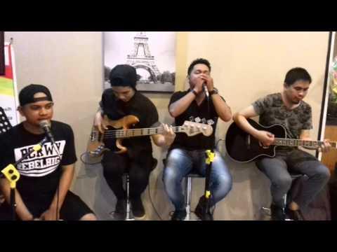 Cover Pupus #dewa19 victoryz Acoustic