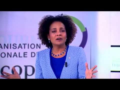 Société: Célébration de la journée internationale de la francophonie