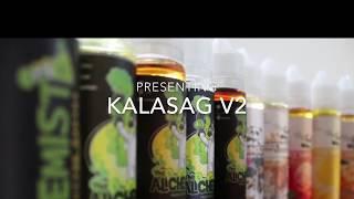 KALASAG V2 | TRICKY