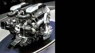 Bugatti car short GIF review