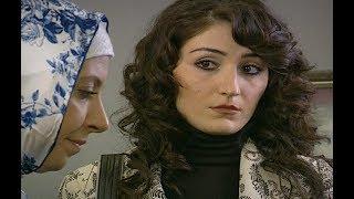 İhtiras - Kanal 7 TV Filmi