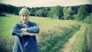Czech Farmers - Ding Dong Song (You Touch My Tralala)