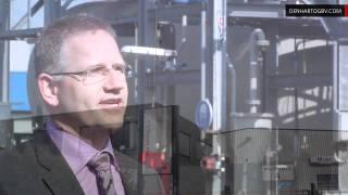 Strategisch distributeur van ExxonMobil in Nederland: Den Hartog