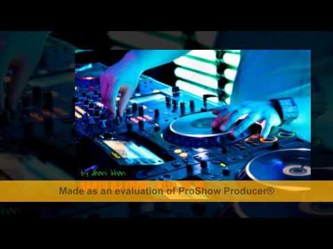 SABTU DJ FREDY 2016 10 15