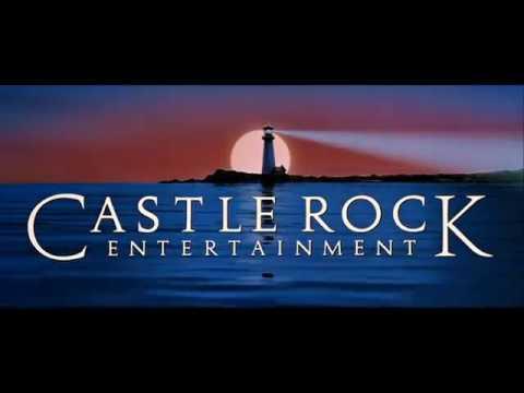 New Line Cinema and Castle Rock Entertainment
