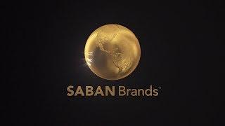 Gambar cover Brain Power Studio/Cirque du Soleil Média/Saban Brands/Netflix (2018)