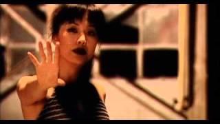 [MV/Eng sub] Uhm jung hwa (엄정화) - Betrayal of the rose (배반의 장미)