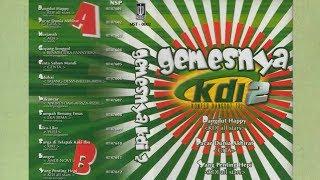 Gemesnya KDI 2 Compilation