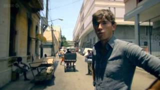 BBC This World 2012 Cuba with Simon Reeve