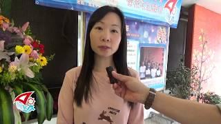 Publication Date: 2018-06-05 | Video Title: 五育中學40周年校慶: 啟後禮(一) - 40年來的五育人