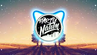 The Chainsmokers - This Feeling ft. Kelsea Ballerini (ETERNUM Remix)Party Nation Subscribe ...