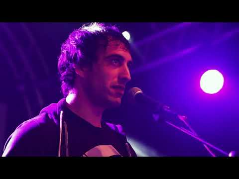 Cave In ft. Stephen Brodsky & Adam McGrath | Live at Roadburn 2018 | tribute to Caleb Scofield