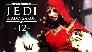 STAR WARS JEDI: UPADŁY ZAKON #12 - DATHOMIRA  POLSKI GAMEPLAY W 4K60