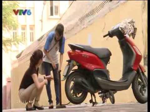 Đùa chút thôi (VTV6) - KaKaKa... Không thể nào nhịn cười nổi FULL HD