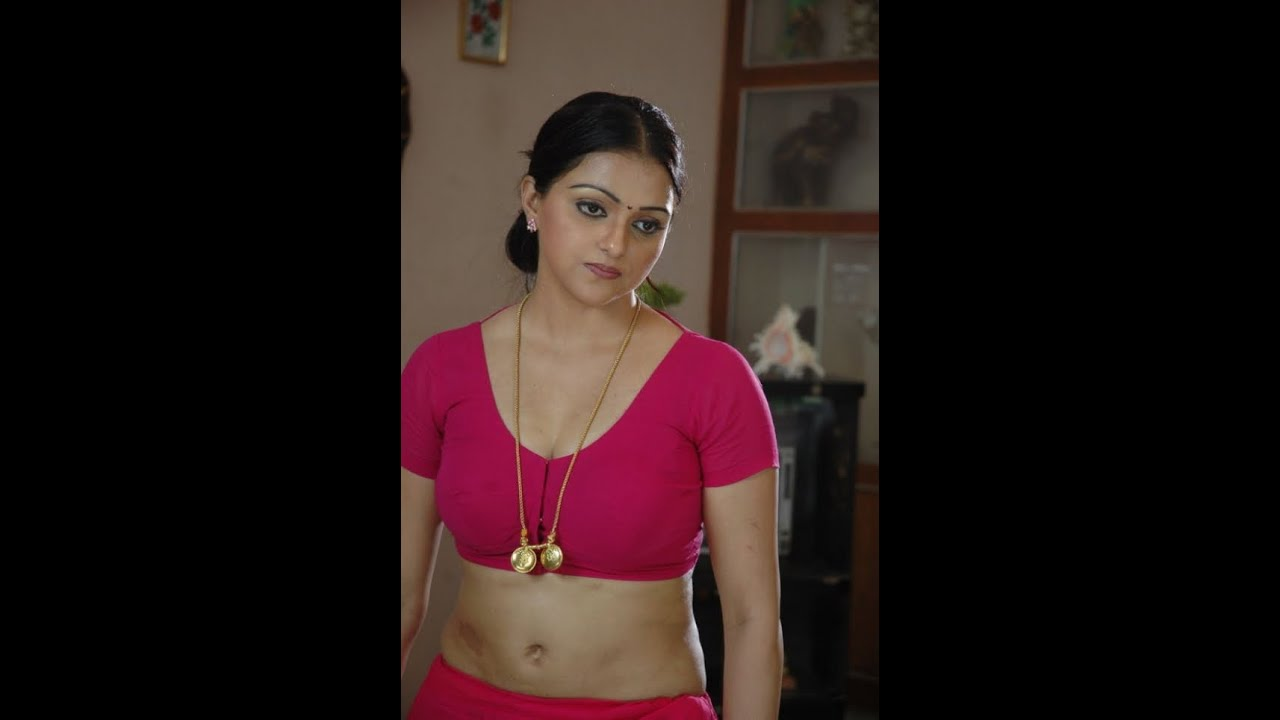 Tollywood Hot Aunties  Telugu Auntys From Tollywood -6053