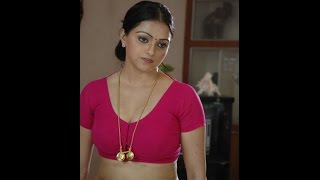 Tollywood Hot Aunties | Telugu Aunty's from Tollywood