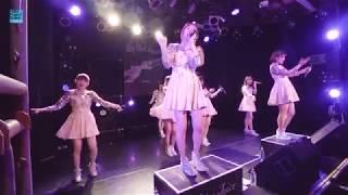 ハロ!ステ#258 ( 2018/02/11 at 郡山Hip Shot Japan)