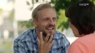 """""""O mnie się nie martw"""" – Agencja Wzajemnej Pomocy Sąsiedzkiej – scena z odc.3"""