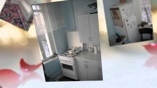 Сдается в аренду 2-х комнатная квартира м. Выхино (ID 983). Арендная плата 35 000 руб.(Сдается в аренду 2-х комнатная квартира м. Выхино (ID 983). Арендная плата 35 000 руб. Аренда квартир в Москве: наш..., 2013-04-05T22:19:40.000Z)