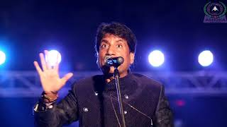 RAJU SRIVASTAV AT ASHOKA INSTITUTE_Abhyuday