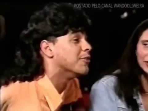 musicas de zeze di camargo e luciano 1990