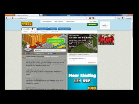 Mozilla Firefox 4.0 bèta 10