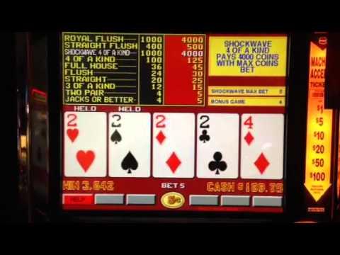 mono wind casino california