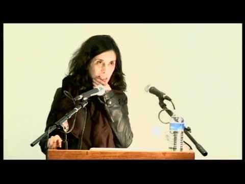 Paula Yacoub - 'What do I do' and 'What happens to me'