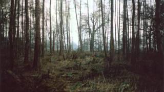 Kiln - Mother Oboe