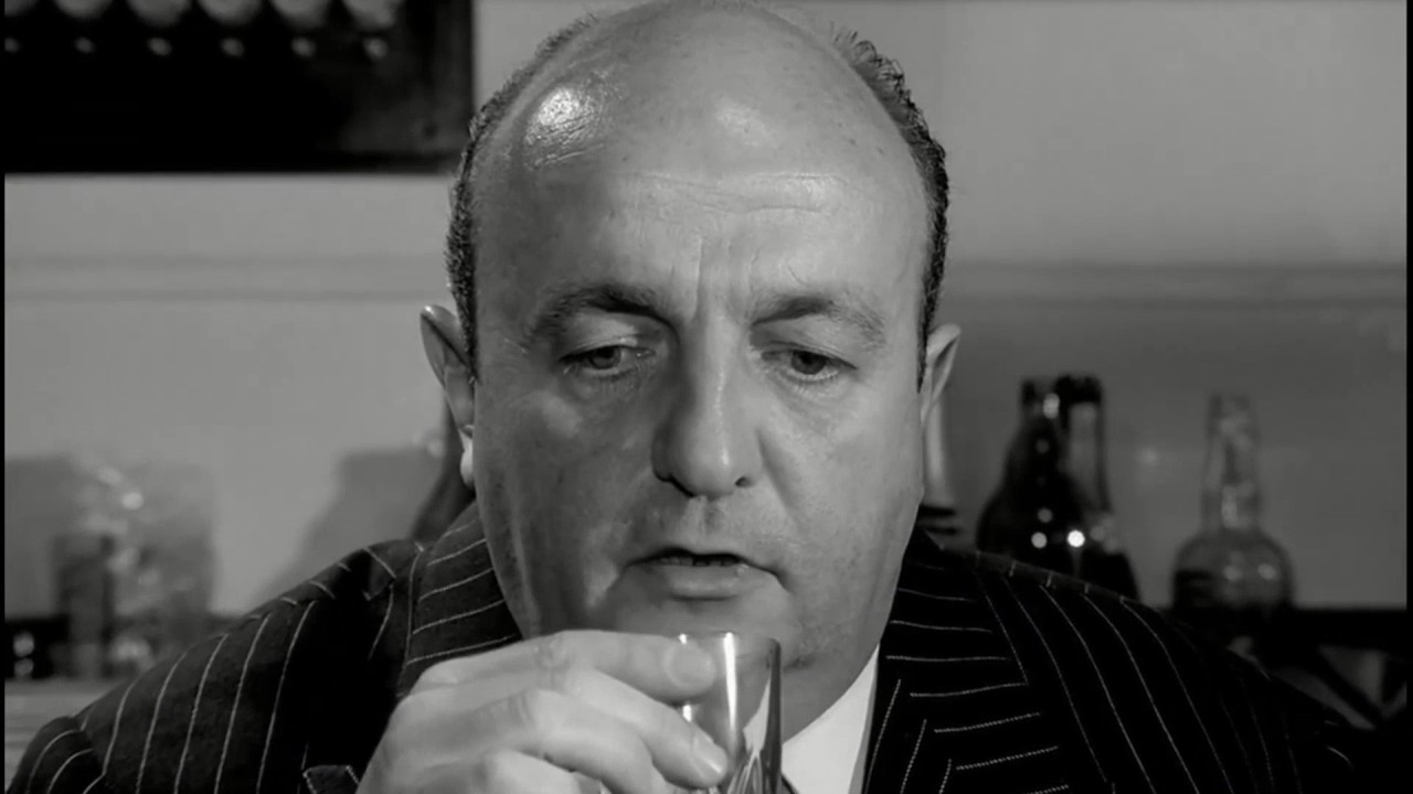 FILM KHARBOUCHA TÉLÉCHARGER MAROCAIN