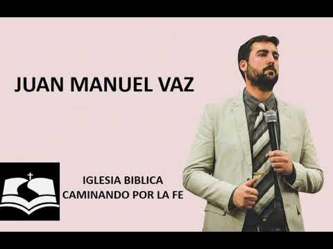 Mensajero de la paz from YouTube · Duration:  2 minutes 16 seconds