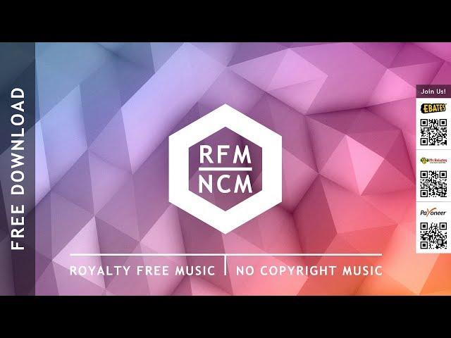 Coast - Vlad Gluschenko | Motivational Music Instrumental No Copyright Background Music For Videos Standard quality (480p)