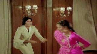 Pehli Pehli Baar Dekha Aisa Jalwa - Lata & Kishor - Silsila (1981) - HD