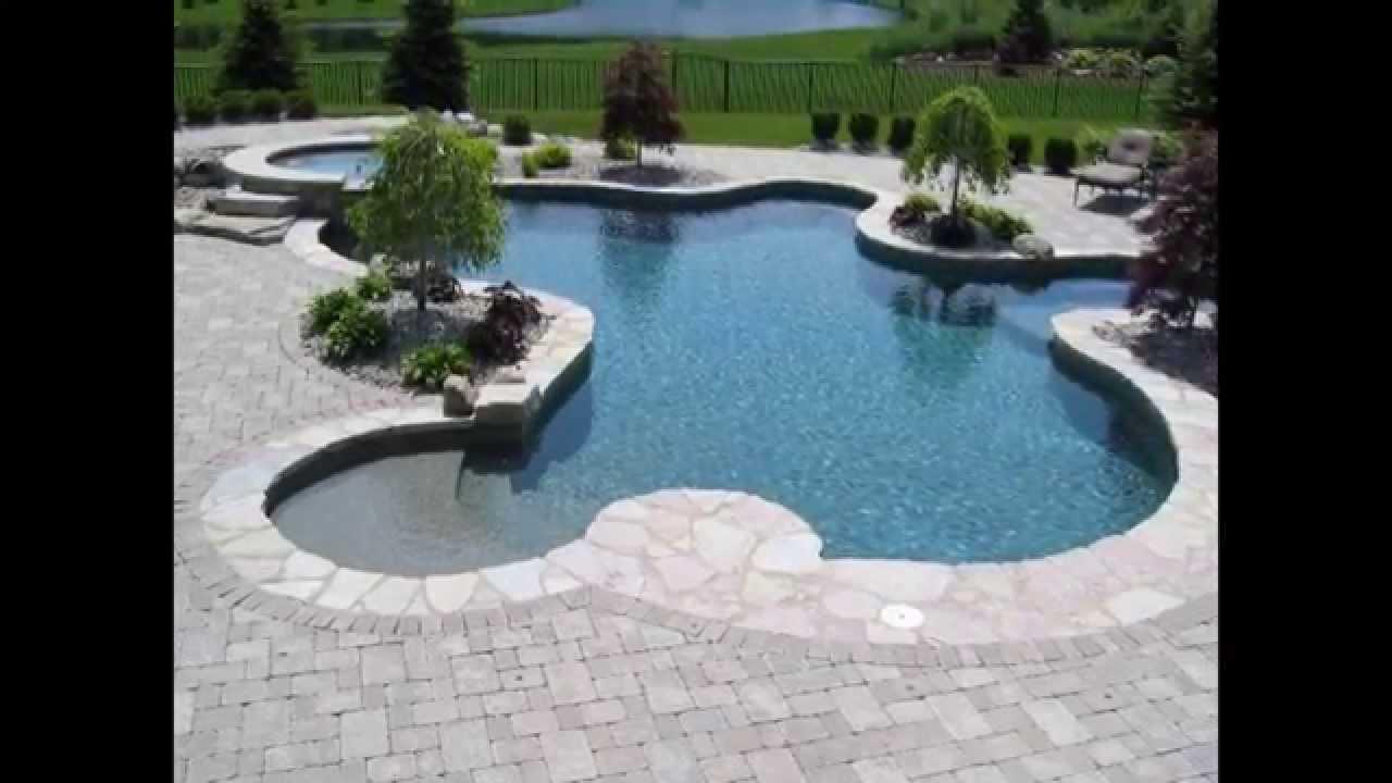 Inground swimming pools west palm beach fl 561 693 - Palm beach swimming pool ...