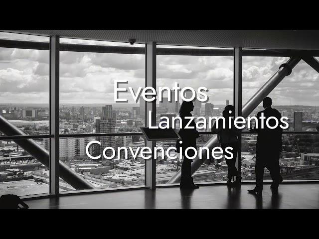 Agencia Zacate BTL - Nuestros Servicios