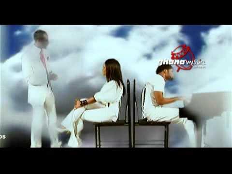 Hiplife-Okyeame Kwame feat Morris Babyface