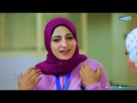 بهية - دايما لسه في أمل | الحلقة 13
