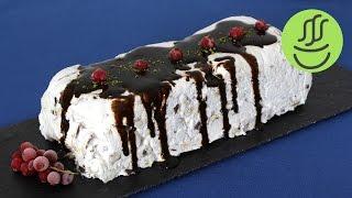 Halleyli Pasta Tarifi Halley Pasta Nasıl Yapılır Kolay Tatlı Kolay Pasta