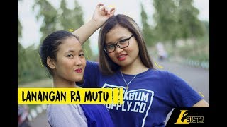 LSISTA - LANANGAN RA MUTU (Original Video Clip)
