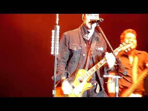 Theory of a Deadman - So Happy - Live HD 4-20-13 mp3