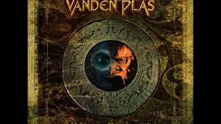 Watch Vanden Plas Phoenix video